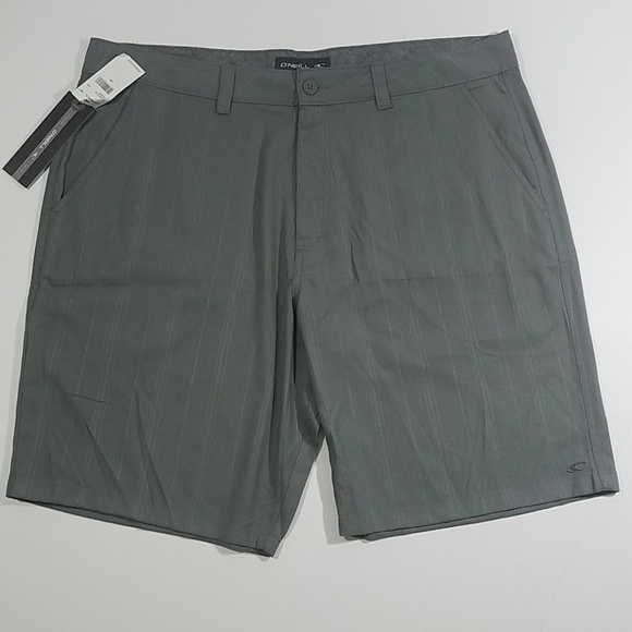 O'Neill Other - Size 40 O'Neill Short